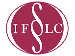 International Family Law Chambers